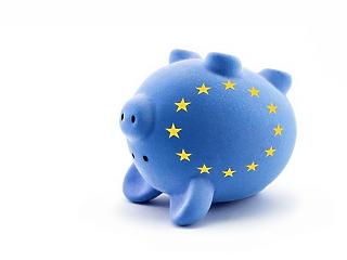 Trump nekiment az euróövezetnek és Kínának