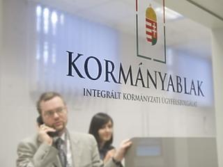 Alacsony fizetés, munkaerőhiány: kifakadtak a magyar közszolgák