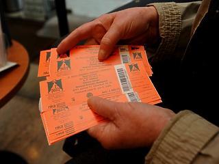 Hogyan ne vegyél hamis jegyet a fesztiválszezonban?