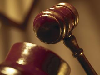 Megbírságolták az egyik bankot – kulcsinfókat hallgattak el