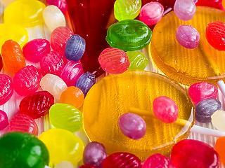 Emelkedik a higanyszál – emiatt tűnhet el egy édesség a polcokról?
