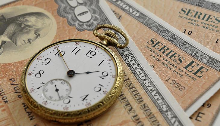 A növekedési kötvényprogram eddig beváltotta a hozzáfűzött reményeket. Fotó: depositphotos
