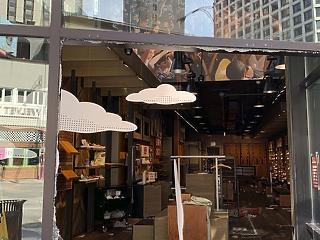 Tömeges erőszak Chicagóban, megugrott a gyilkosságok száma az USA-ban