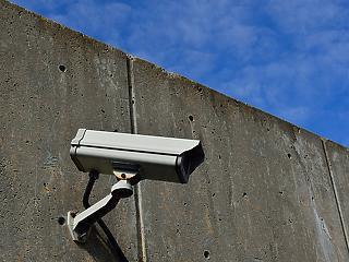 Komoly változások jönnek a biztonsági kamerák szabályozásában