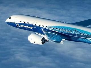 Közvetlen járat indul Londonból Ausztráliába – 17 órás repülés