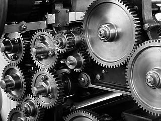 Befékezett a magyar ipar – mi történt?