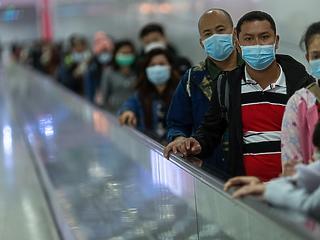 Németországban is megjelent a koronavírus, Kínában már száz fölött az áldozatok száma