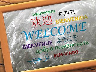 Hiányzik a nyelvvizsga a diplomához? Fontos dátum közeleg