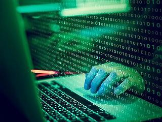 Nagy fenyegetettséget jelent a Pegasus-kémszoftver egy német jelentés szerint