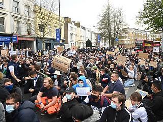 Az utca forradalma avagy így bukott el a Szuperliga