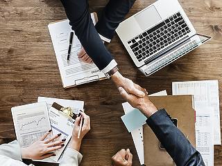 Ambíciózus programmal álltak elő: így védenék a kkv-kat?
