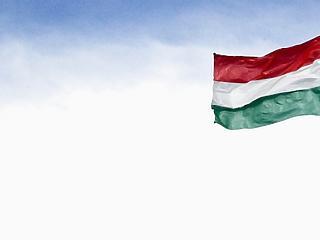 Holnap beindul Magyarországon a választási kampány