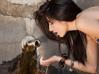 Végre jöhet az egységes vízdíj?