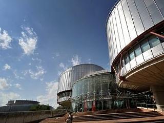 Kimondta a bíróság: uniós jogot sért a magyar mobilfizetési rendszer