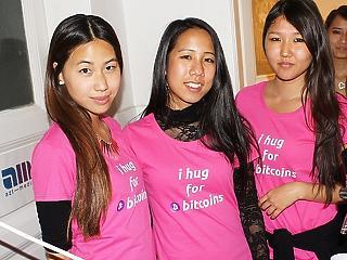 Láttunk már ilyet - mire hasonlít a bitcoin mánia?