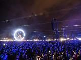 Belépés csak védetteknek: idén magyarok zenélnek magyaroknak a fesztiválokon