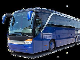 Kiakadtak a buszos cégek – az utasok ihatják meg a levét