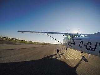 Nemzetközi légikikötő, vagy kisrepülőgépek fogadására alkalmas hely lesz a fehérvári reptér?