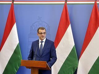 9 év után cserélt le Orbán Viktor egy kormánymegbízottat