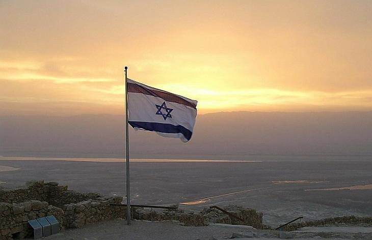 Veszély Izraelben - egyre drámaibb a helyzet