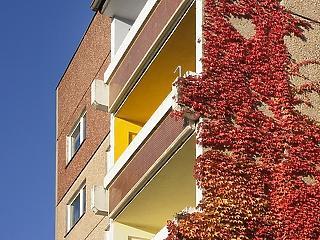 Jön a szigor a lakáshiteleknél - mi változik októbertől?
