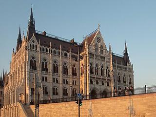 Jövő héten megszüntethetik a veszélyhelyzetet Magyarországon
