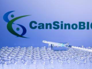 Mégsem gyarapodik az oltási paletta a CanSino és a CoviShield vakcinákkal