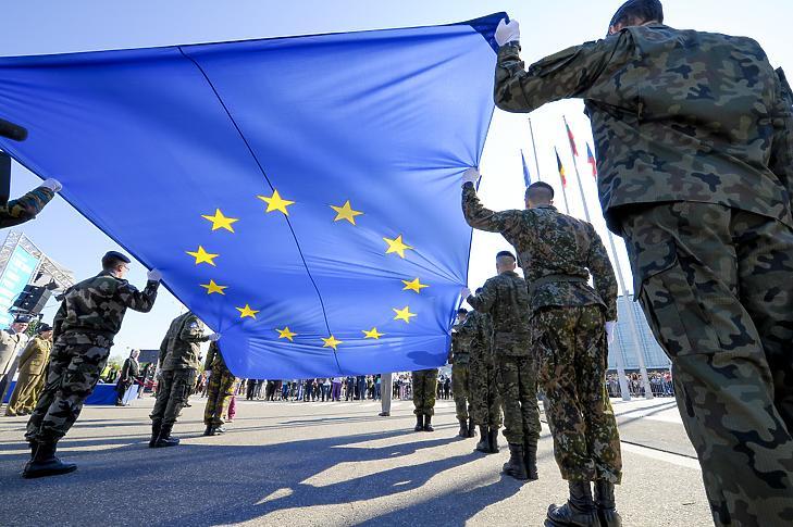 Illusztráció (Forrás: eeas.europa.eu)