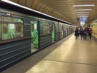Változás a 2-es metrónál – erre kell felkészülni az utasoknak!