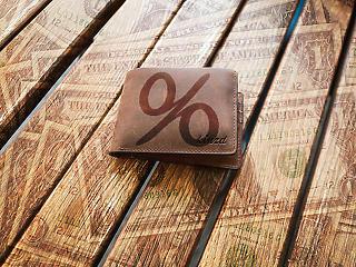 A kertek alatt újabb hitelválság lopakodik? Veszélyekre figyelmeztet a Fed