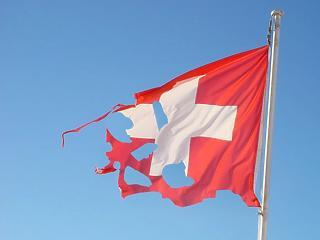 Iszlamista radikalizáció Svájcban – átfogó tanulmány készült