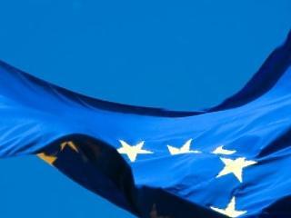 Nagyon meg akarja oldani az EU az izraeli-palesztin konfliktust