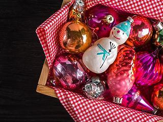 Milyen karácsonyra vágynak a magyarok?