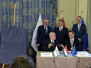 Ellentmondott Orbánnak a Fidesz volt miniszterelnök-helyettese