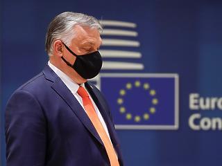 Levélben tiltakozik 16 ország – Izzasztó EU-csúcs várhat Orbán Viktorra