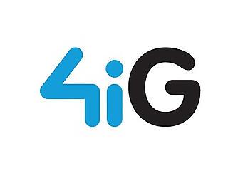 A 4iG nyerte az MNB közbeszerzését