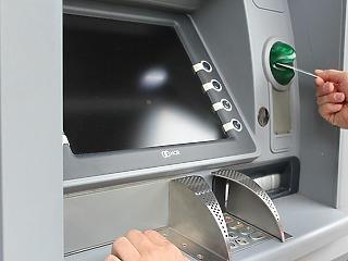 Rekordot döntött a magyar készpénzállomány