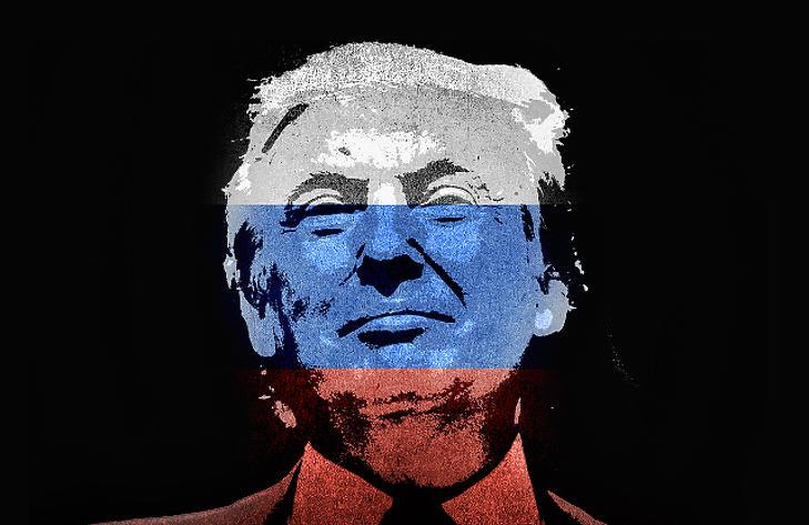Kihallgatják Trumpot az elnökválasztási csalás miatt?