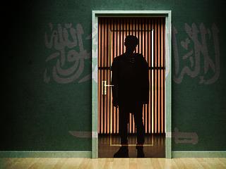 Újra megnyitja kapuit a korrupciós botrányok börtönhotele
