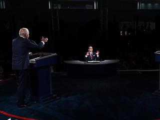 Megrendült Amerika – nemzetbiztonsági kockázatok, szövetségesi aggodalmak
