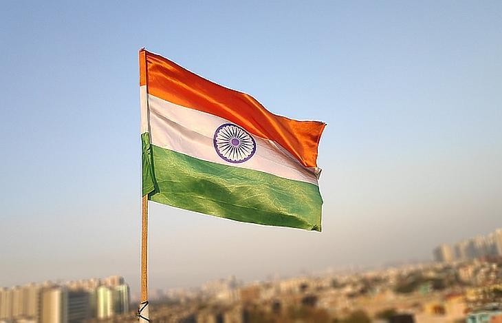 India új külpolitikai kurzusa – Franciaország és Izrael kiemelt szerepet kap