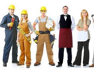 Aki nem dolgozik, segélyt se kapjon? Most kiderül, hova vezet ez