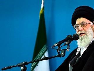 Könyörtelen bosszút ígér Irán Trump gyilkos támadására válaszul