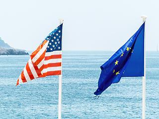 Európa önállóbb lenne – de mit szól ehhez Washington?