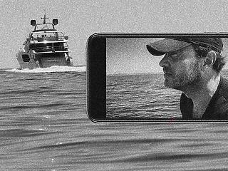 Pegasus-ügy: A NER-esek után évek óta nyomozó fotós-újságírót is megfigyelték