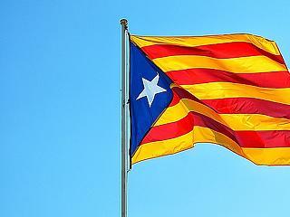 Megalakult az új katalán parlament – de ki lesz az elnök?