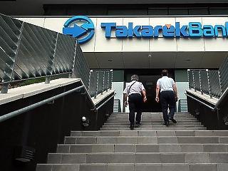 Takarékbank: lezárul a számlavezető rendszerek egységesítése