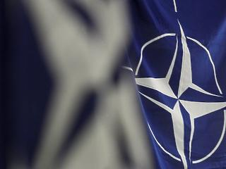 Rendkívüli NATO-tanácsülés jön az USA-Irán konfliktus miatt