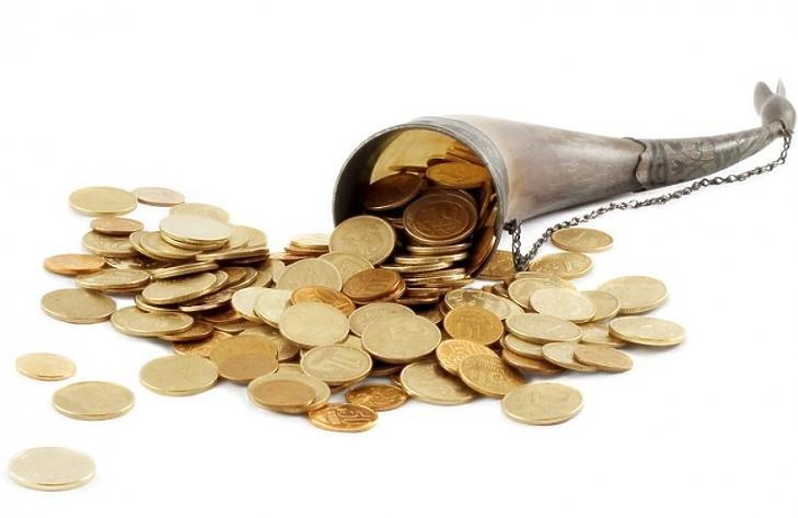 Megint jó passzba kerül az arany?
