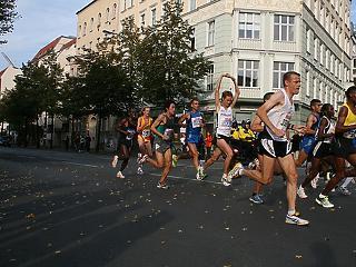 Már majdnem minden negyedik német legalább félig bevándorló